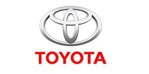 丰田汽车(中国)投资有限企业