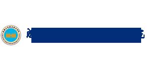 成都市技师学院(成都工贸职业技术学院、成都市高级技工学校、成都交通高级技工学校)