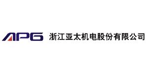 浙江��太�C�股份有限公司