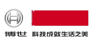 博世汽车部件(苏州)有限企业