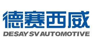 惠州ξ 市德�西威汽��子股份有限公司