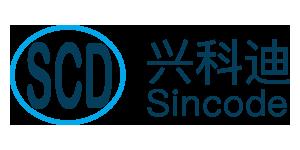 北京兴科迪科技有限公司
