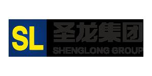 宁波圣龙汽车动力系统股份有限公司
