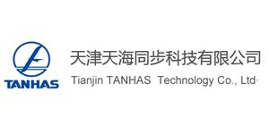 天津天海同步集团有限公司