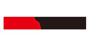 泛亚汽车技术中心有限公司