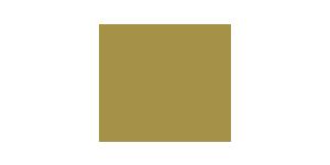 常州市金坛奉献橡塑有限公司