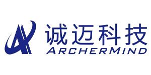 诚迈科技(南京)股份有限公司