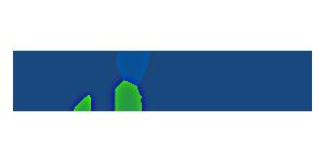 安徽威尔低碳科技股份有限公司