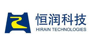 北京经纬恒润科技股份有限公司
