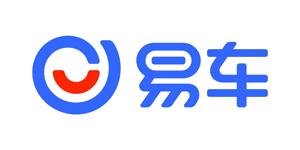 北京易车互联信息技术有限公司