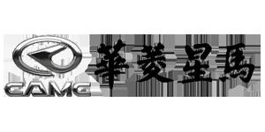 安徽华菱汽车有限公司