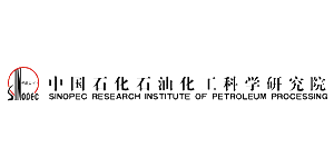 中国石油化工股份有限公司石油化工科学研究院