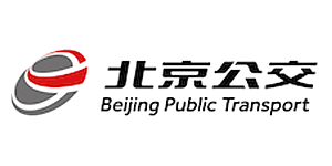 北京公共交通控股(集团)有限公司