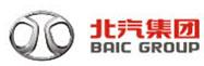 北京汽车集团有限公司