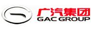 廣州汽車集團股份有限公司