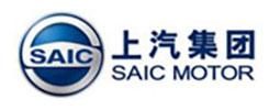 上海汽車集團股份有限公司
