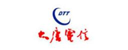 大唐電信科技股份有限公司