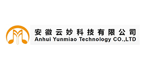 安徽云妙科技有限公司