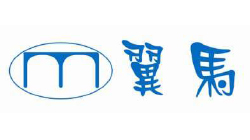 河北富华专用汽车制造有限公司