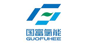 江苏国富氢能技术装备股份有限公司