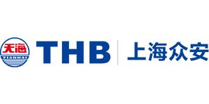 上海众安电器塑料有限公司