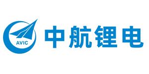 中航锂电科技有限公司