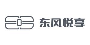 东风悦享科技有限公司