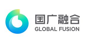 国广融合(北京)传媒科技发展有限公司