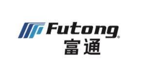 北京富通东方科技有限公司