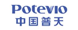 普天新能源(上海)有限公司