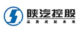 陝西汽車控股集團有限公司