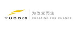 福建省汽車工業集團雲度新能源汽車股份有限公司