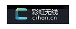 彩虹無線(北京)新技術有限公司