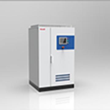 KDL-F燃料电池专用直流电子负载