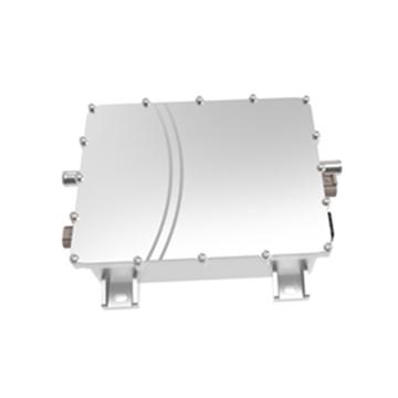 福瑞电气燃料电池空压机电机控制器系列产品