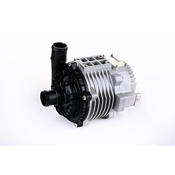 液冷泵EP300系列