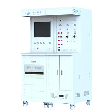 YK-A系列立式燃料电池测试平台