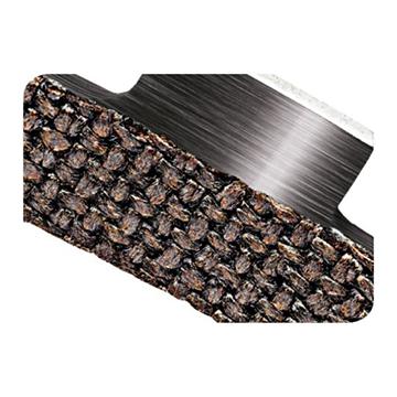 编织碳钎维摩擦材料EF9000