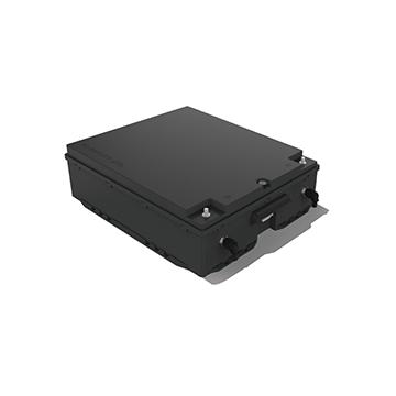 48V 混合动力♂系统 /48V超高功率电池