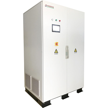 SDC-R 系列双向直流电源