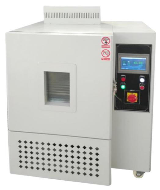 恒定湿热试验箱系列