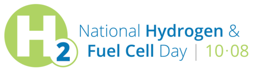 Director of U S  DOE's Fuel Cell Technologies Office Visits