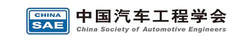 中国永利娱乐平台工程学会logo